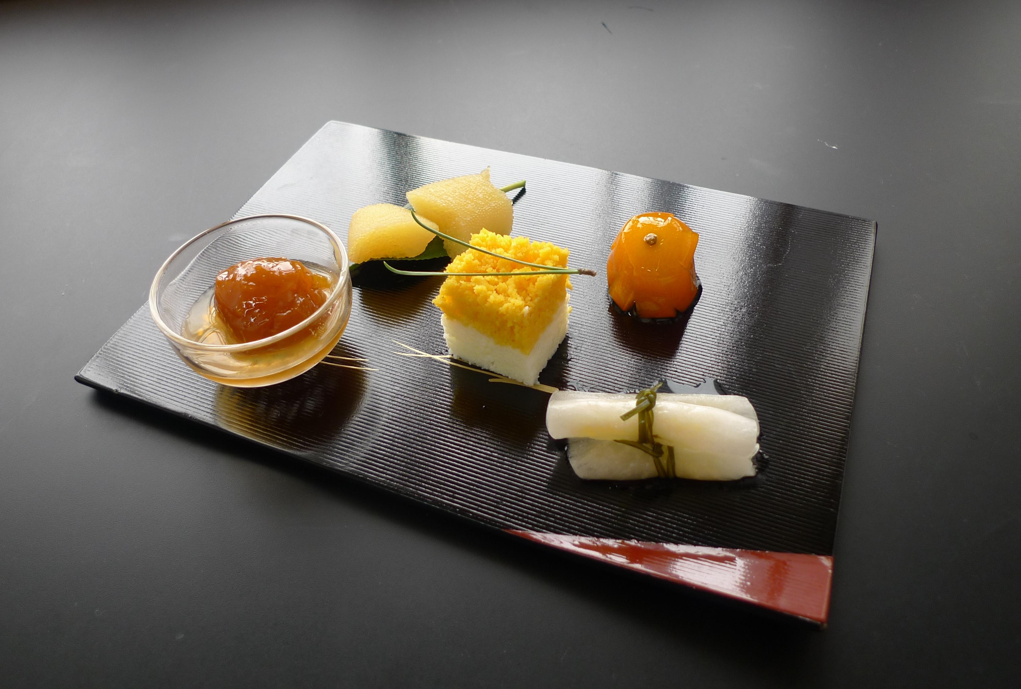 http://morikawa-cooking.com/blog/a0P1040025.JPG
