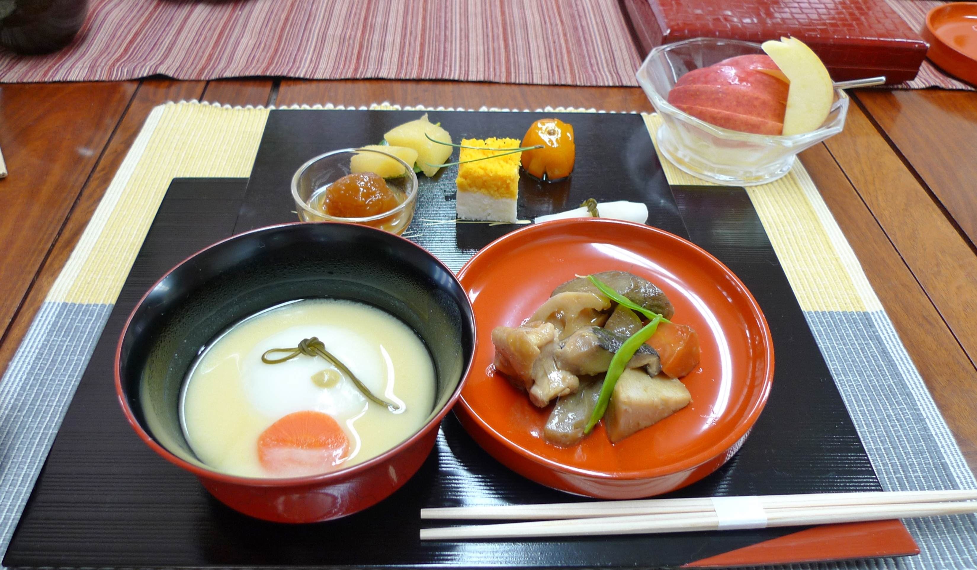 http://morikawa-cooking.com/blog/a0P1040056.JPG