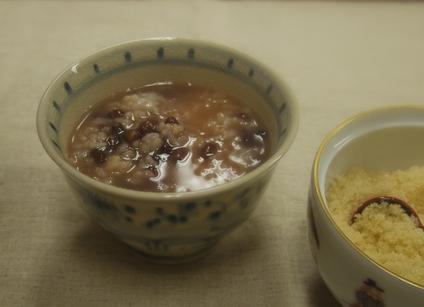 ぶ小豆IMGP0507.JPG