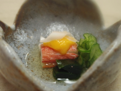ぶ蟹IMGP0501.JPG